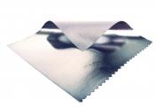 Sunbounce Sun-Mover hopea/valkoinen