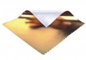 Sunbounce Mini heijastinkangas kulta/valkoinen