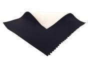 Sunbounce Mini heijastinkangas musta/valkoinen