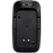 Profoto Battery charger for A1