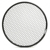 Profoto Grid 5° for Standard Reflector