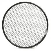 Profoto Grid 20° for Standard Reflector