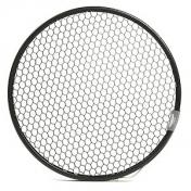 Profoto Grid 5° for Standard Reflector - käytetty laite