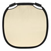 Profoto Reflector SunSilver/White M (80cm)