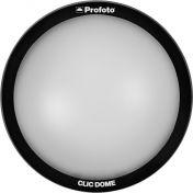Profoto Click Dome