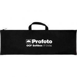 Profoto OCF Softbox 3' Octa