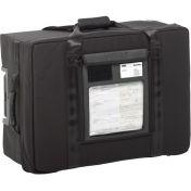 Tenba Air Case AW-XMP laukku pyörillä - käytetty laite