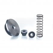 Rotatrim Cutting Wheel MasterCut