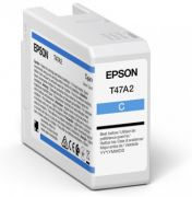 Epson SP-P900 T47A2 Cyan