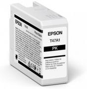 Epson SP-P900 T47A1 Photo Black