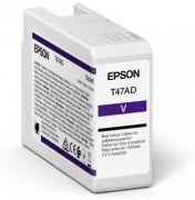 Epson SP-P900 T47AD Violet