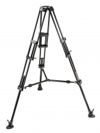 Manfrotto 545B videojalusta