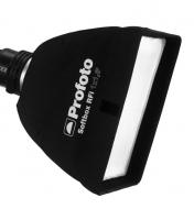 Profoto Softbox RFi 1x1,3´ (30x40cm)