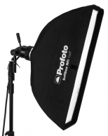 Profoto Softbox RFi 1x3´ (30x90cm)