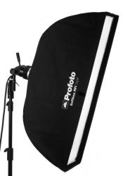 Profoto Softbox RFi 1x4´ (30x120cm)