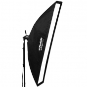 Profoto HR Softbox 1x6´ RF