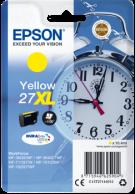 Epson T2714 DURABrite Ultra ink 27XL Yellow