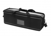 Profoto D1 Studio Kit Case