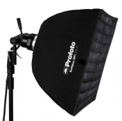 Profoto Softgrid 50 degrees 2x2´ (60x60cm)