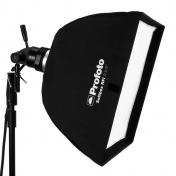 Profoto Softbox RFi 2x2´ (60x60cm)