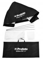 Profoto Softbox RFi 2x3´ (60x90cm)