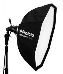 Profoto Softbox RFi 3´ Octa (90cm)