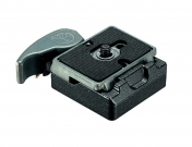 Manfrotto 323 Quick Release Adapter