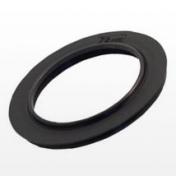 Lee Adaptor Ring-60mm Hasselblad