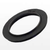 Lee Adaptor Ring-50mm Hasselblad