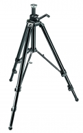 Manfrotto 475B Pro Geared kamerajalusta