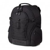 Tenba Backpack LE Medium - Black