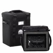 Tenba Pro-7 Generator Case - käytetty laite