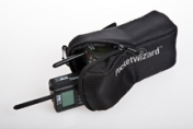 PocketWizard G-Wiz 2x