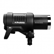 Profoto D2 1000/1000 AirTTL kit