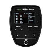 Profoto Air Remote TTL-S - käytetty laite