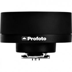 Profoto Connect-F (Fuji)