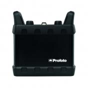 Profoto Pro-10 2400 AirTTL