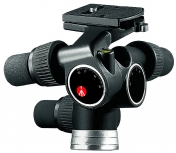 Manfrotto 405 Pro Geared Head
