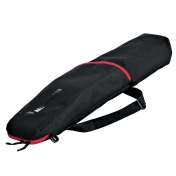 Manfrotto LBAG110 for 3 Light Stands Large