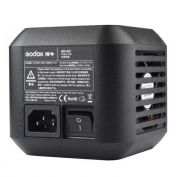 Godox AC400 verkkovirta-adapteri AD400Pro