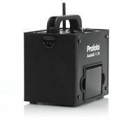 Profoto AcuteB 600R kit + PW Plus II - käytetty laite