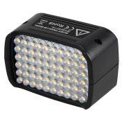 Godox AD-L LED pää