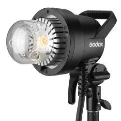 Godox AD1200Pro