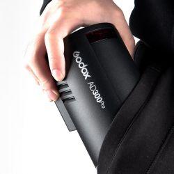 Godox AD300Pro