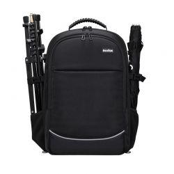 Godox AD300Pro Dual Kit