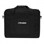 Profoto Bag S Plus