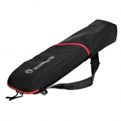 Manfrotto LBAG90 for 3 Light Stands Small