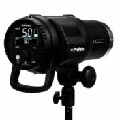 Profoto B1 500 AirTTL Location Kit - used equipment