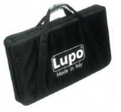 Lupo Padded Bag for Starlight/Quadrilight