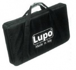 Lupo Padded Bag for Striplight